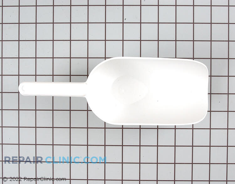 Ice Scoop WR29X209 Alternate Product View