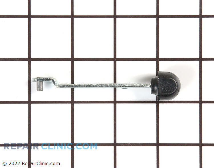 Lever WP9709276 Alternate Product View