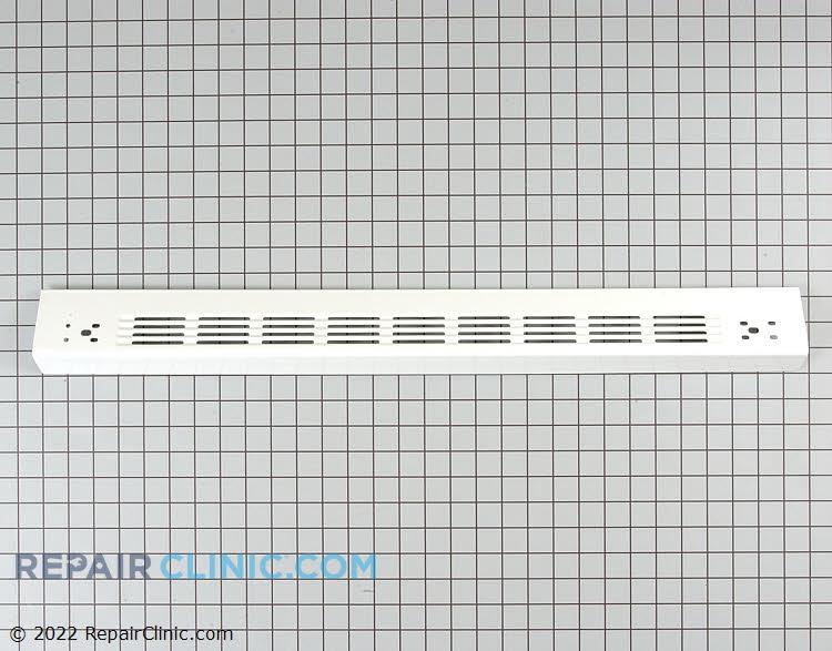 Top Trim WB7K400 Alternate Product View