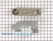 Conversion Kit - Part # 1025949 Mfg Part # PCK2003