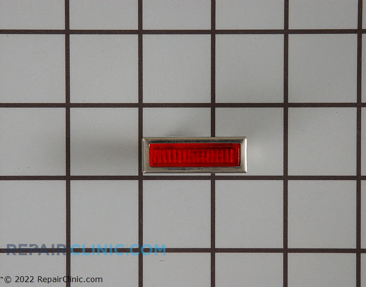 Indicator Light 851620 Alternate Product View