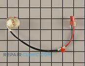 Light Bulb - Part # 1364897 Mfg Part # 6913ER4001A