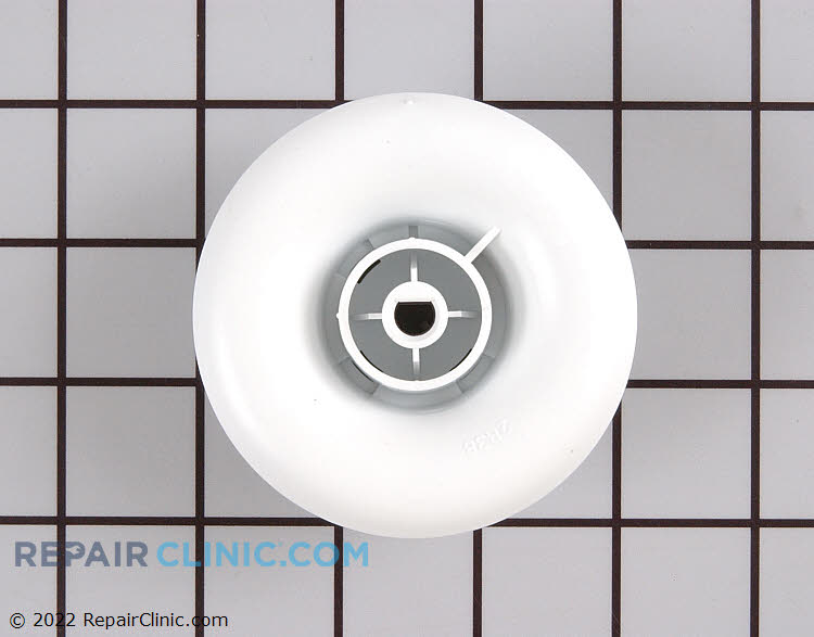 Timer Knob WP31001388 Alternate Product View