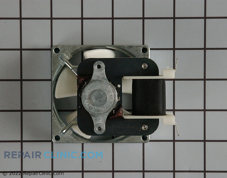 Cooling Fan WB26X114        Alternate Product View