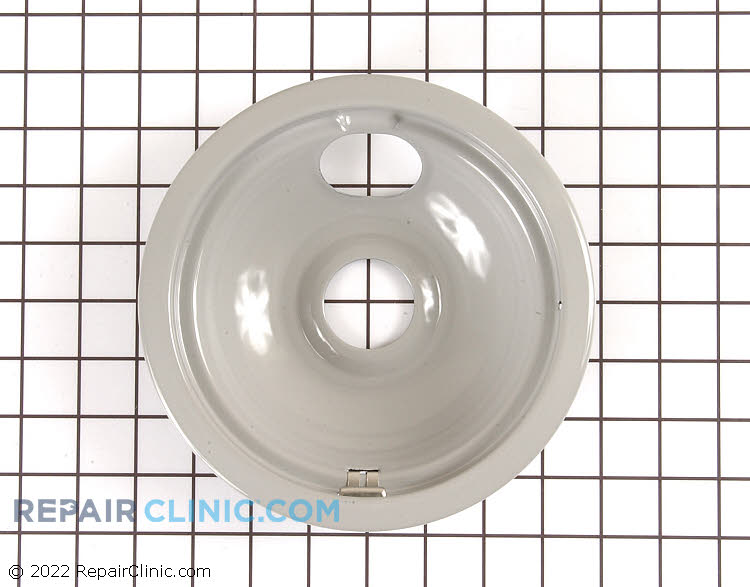 Burner Drip Bowl 5304436823      Alternate Product View