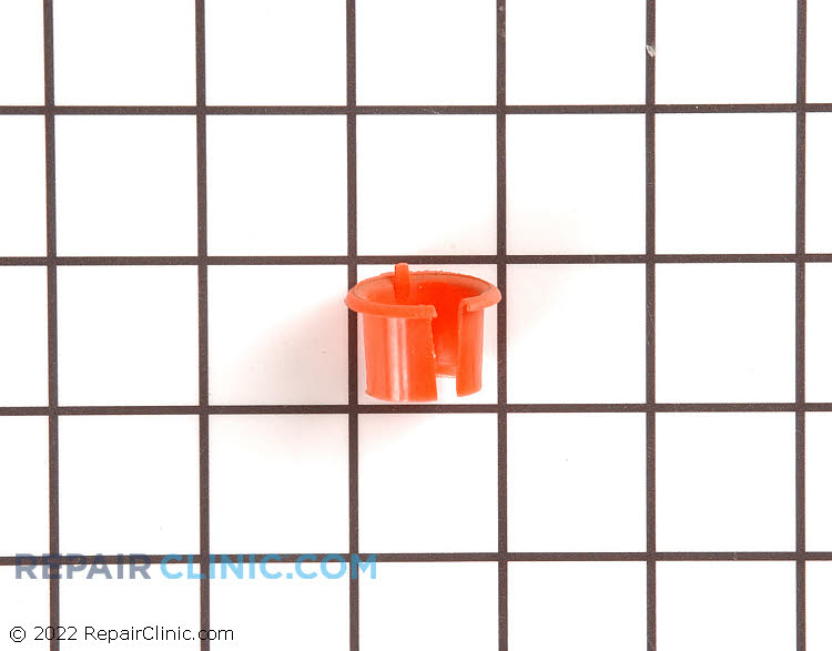 Grommet 8008P017-60     Alternate Product View