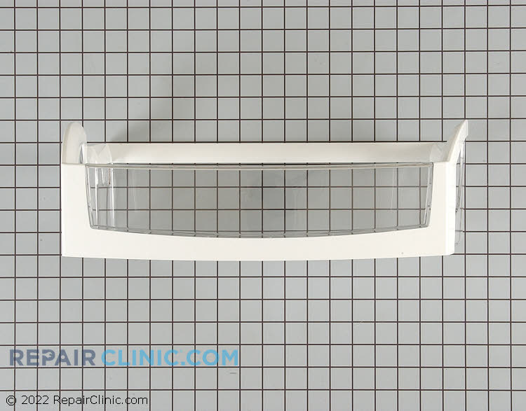 Door Shelf WP2223463K Alternate Product View