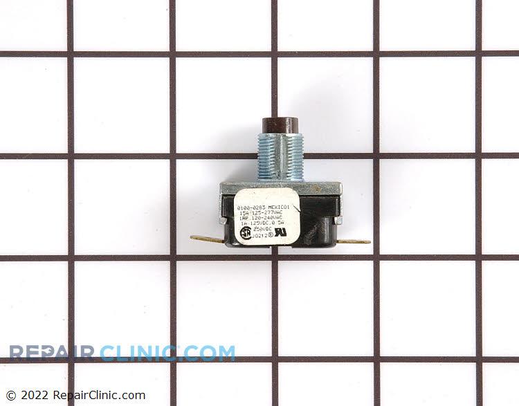 Door Switch WL11X56 Alternate Product View