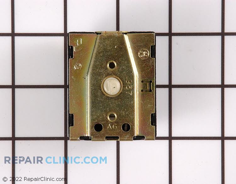 Push Button Switch 1160038         Alternate Product View
