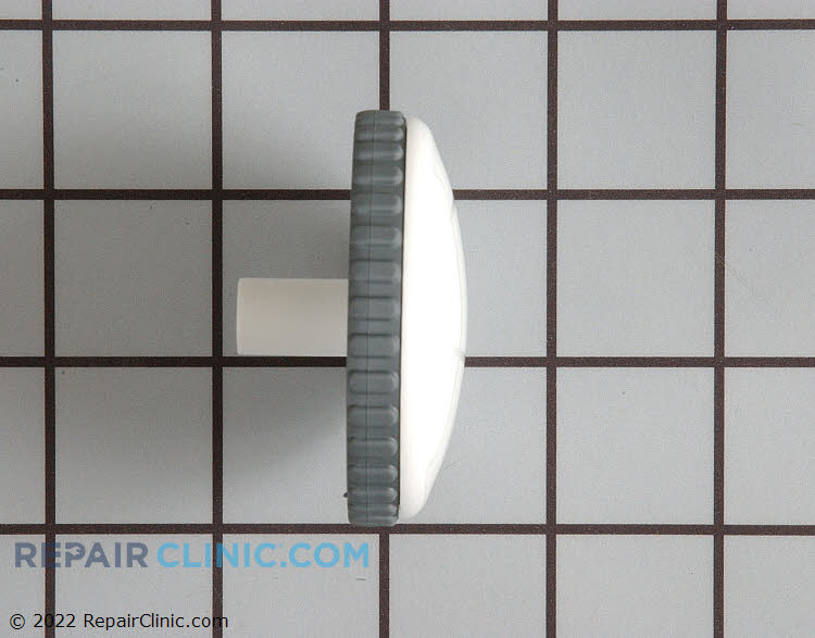 Timer Knob WP21001526 Alternate Product View