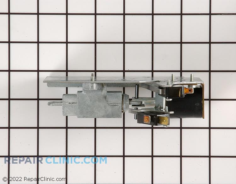 Door Lock 3196126         Alternate Product View