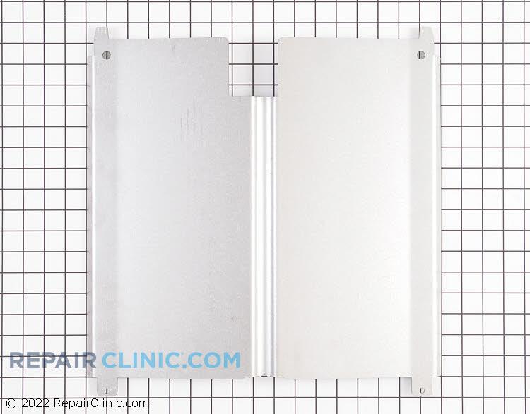 Heat Shield 316401401 Alternate Product View