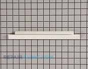 Heat Shield - Part # 879978 Mfg Part # WR38X10192