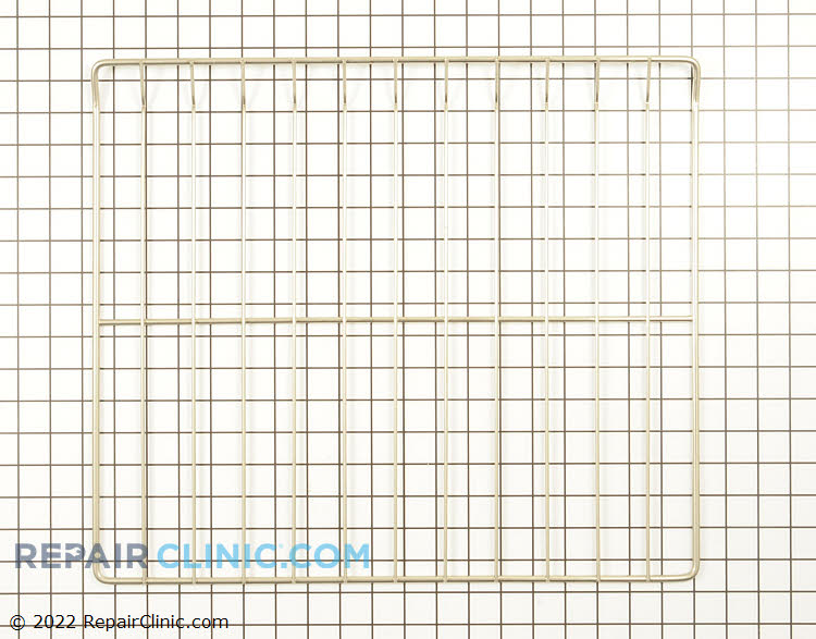 Oven Rack & Broiler Pan 4364462 Alternate Product View