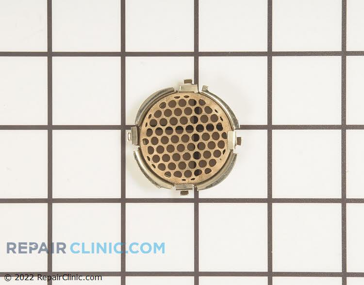 Smoke Eliminator 316247300       Alternate Product View
