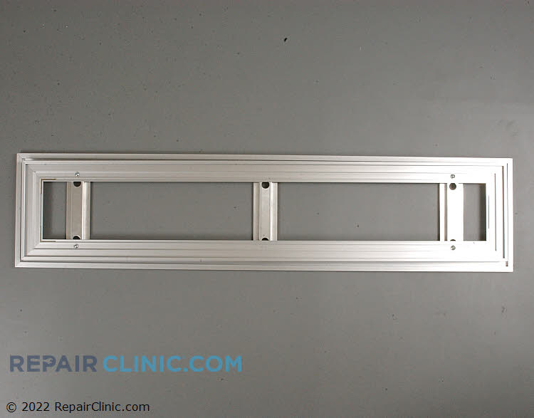 Vent Grille EAPG4811 Alternate Product View