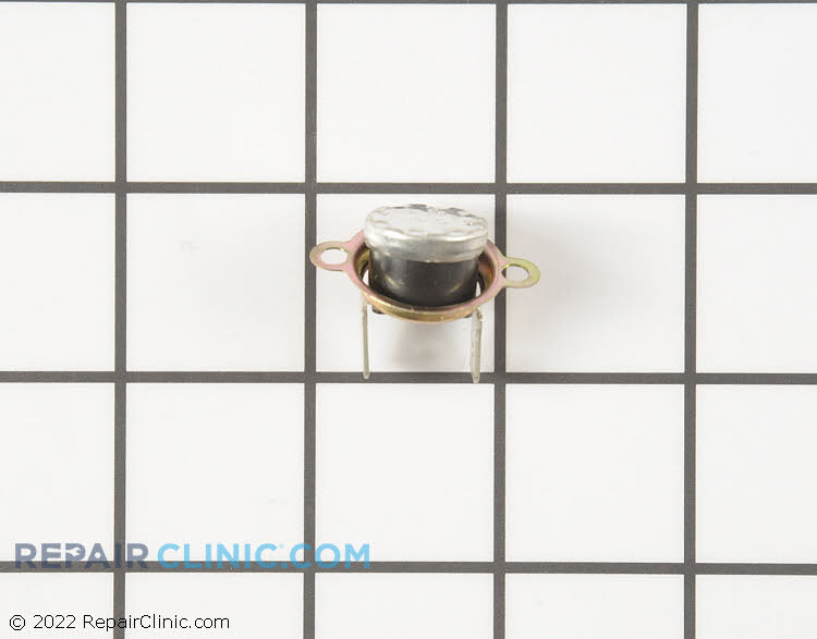 Thermostat 3160-0006 Alternate Product View
