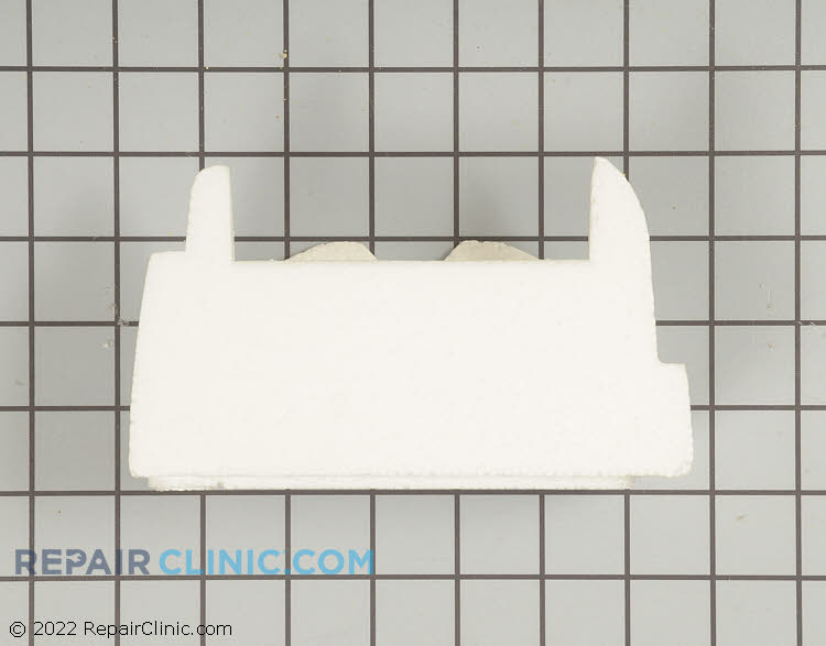 Air Diverter 240545901       Alternate Product View
