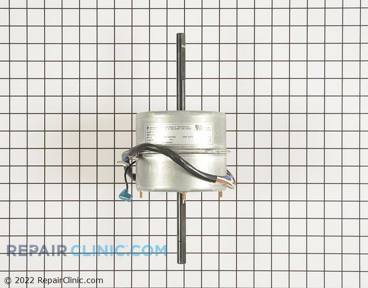 Fan Motor 1183434 Alternate Product View