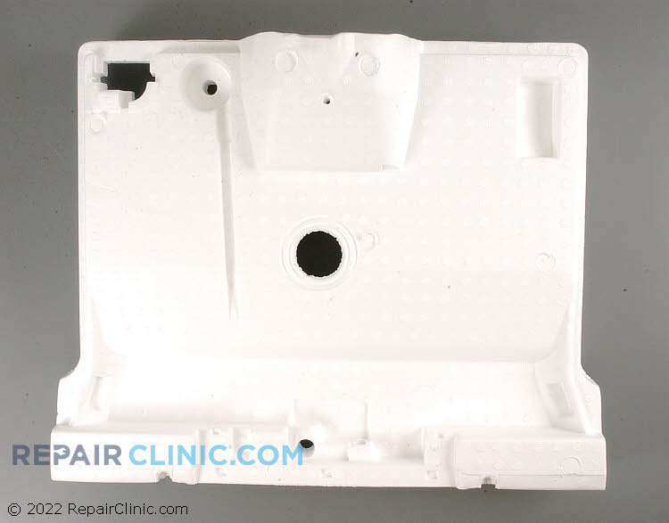 Panel Kit 786061          Alternate Product View