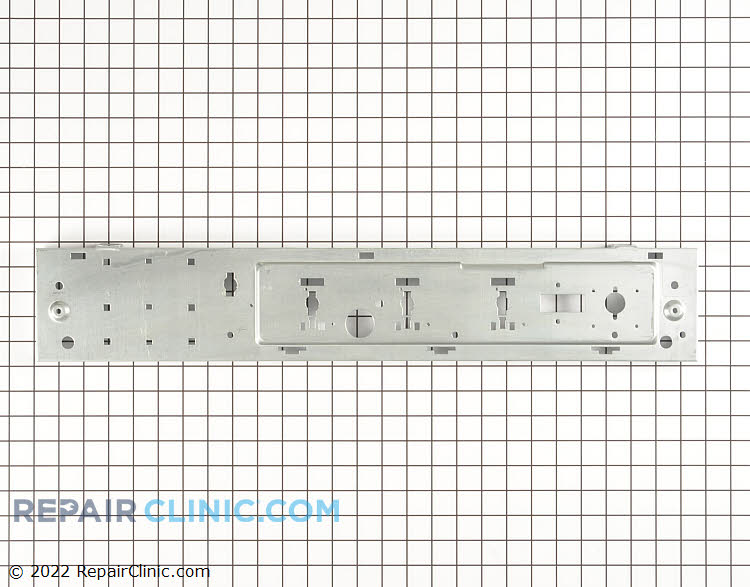 Bracket 134064501 Alternate Product View