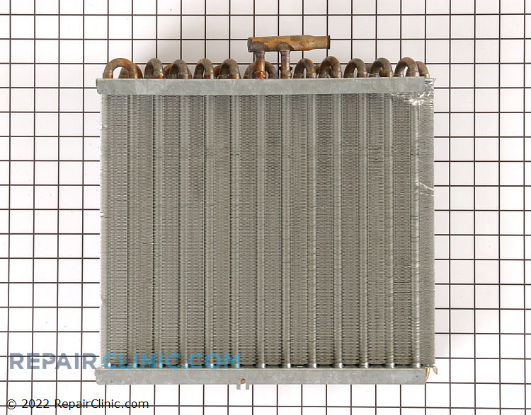 Evaporator 111111010001 Alternate Product View