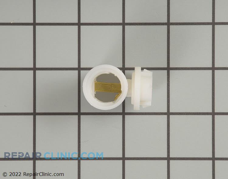 Light Socket 241507803 Alternate Product View