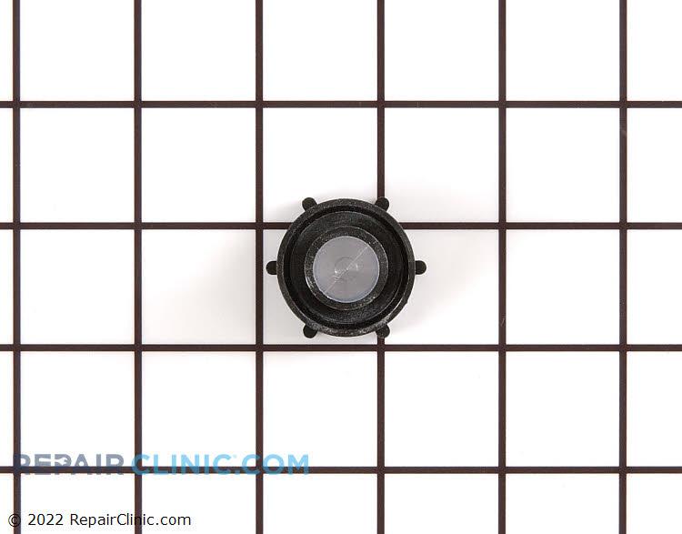 Rinse-Aid Dispenser Cap 8800764-36      Alternate Product View