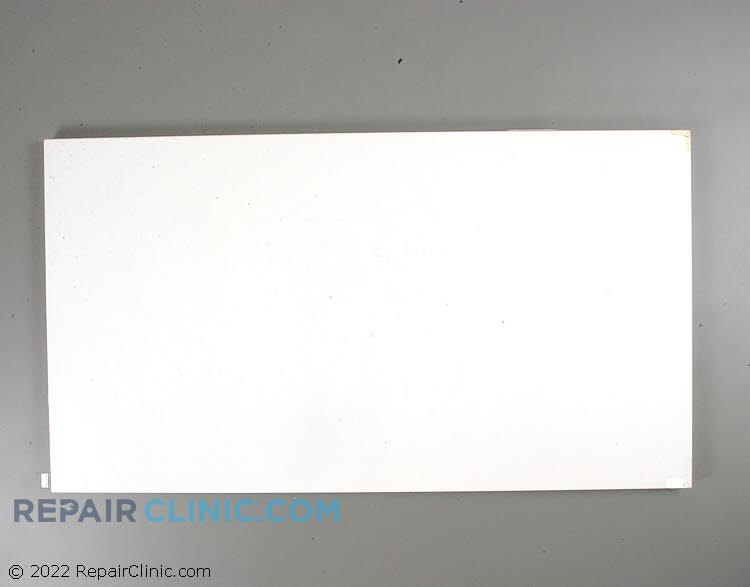 Outer Door Panel 216565407       Alternate Product View