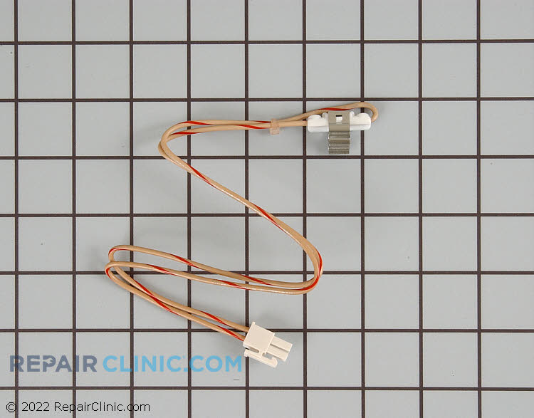 Thermistor WPW10683580 Alternate Product View