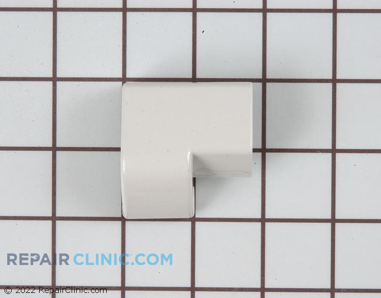 Cap, Lid & Cover 8191504 Alternate Product View