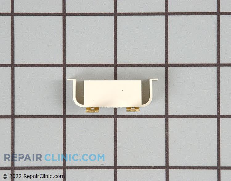 Lighting & Light Bulb 74003053 Alternate Product View