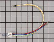 Wire Harness - Part # 830733 Mfg Part # 8183591