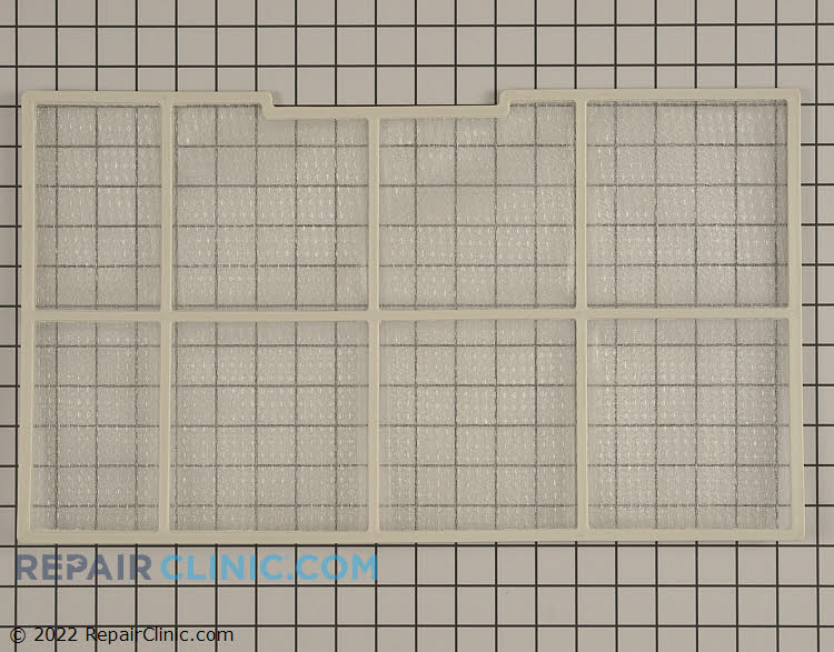 Air Filter 5304472524 Alternate Product View