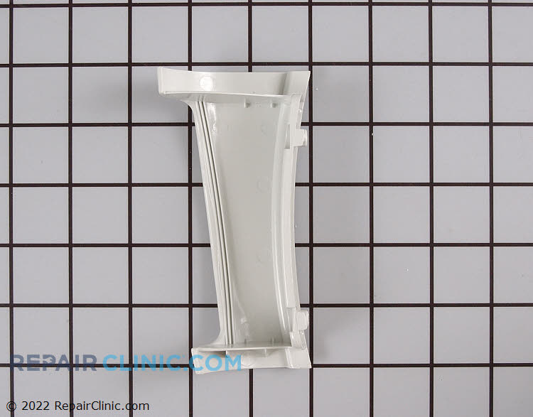 Door Handle WP8181846 Alternate Product View