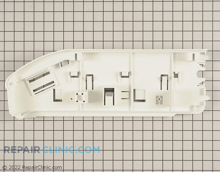 Drawer Support WPW10121977 Alternate Product View