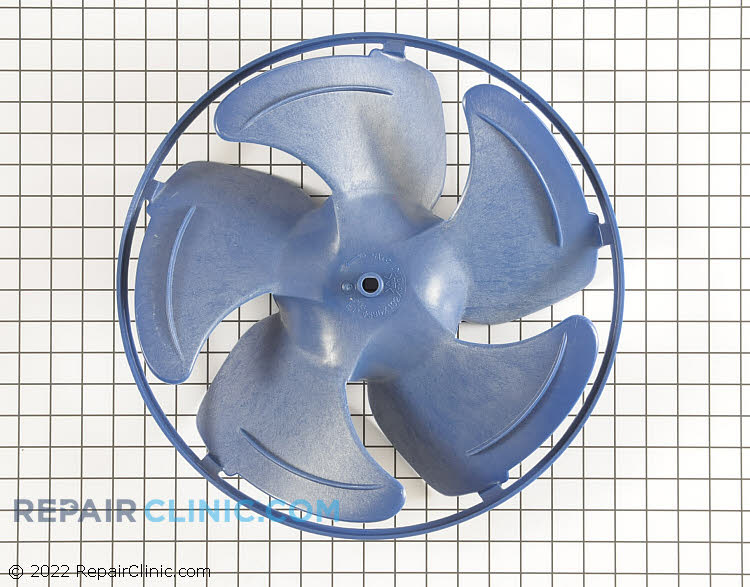 Fan Blade 5304472356      Alternate Product View