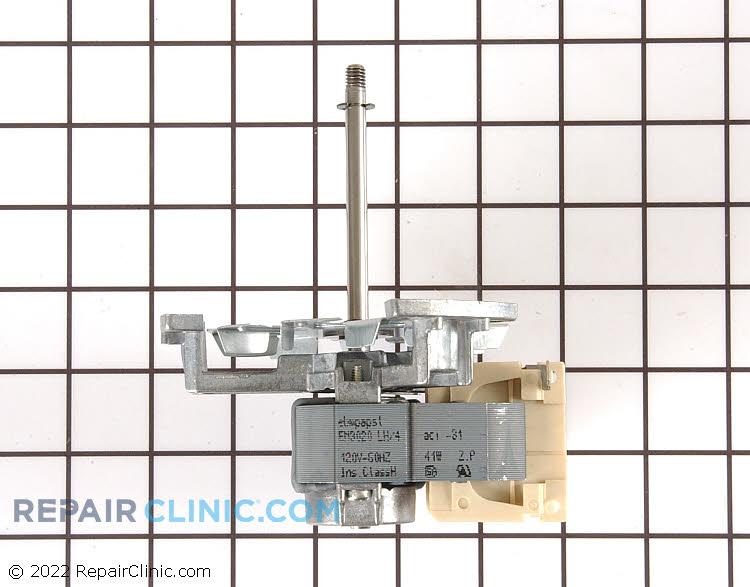 Fan Motor 316136300 Alternate Product View
