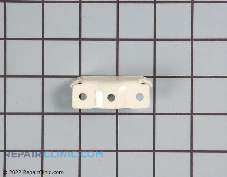 Latch WR02X10419 Alternate Product View