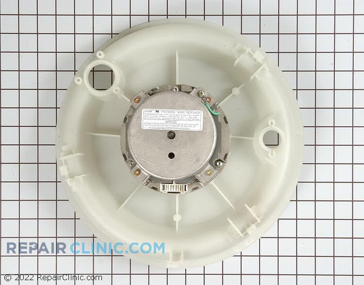 Circulation Pump Motor 5304471792 Alternate Product View