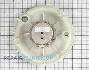 Circulation Pump Motor - Part # 1514445 Mfg Part # 5304471792