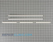 Door Trim - Part # 940443 Mfg Part # 8184859