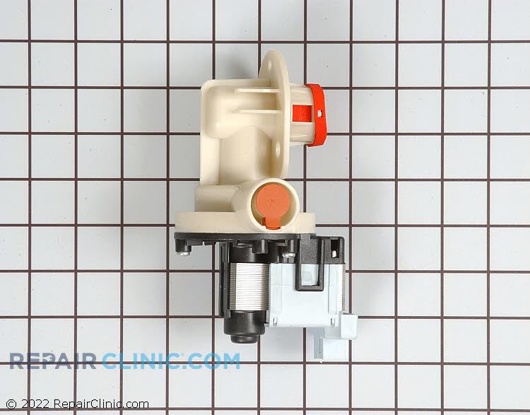 Drain Pump 5304470840 Alternate Product View