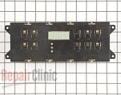 Oven Control Board - Part # 1614008 Mfg Part # 316557115