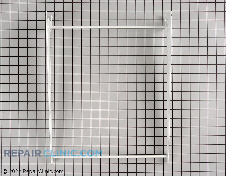 Shelf Frame 215919110       Alternate Product View