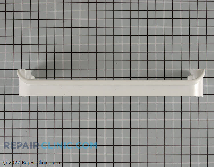 Door Shelf Bin 240535001       Alternate Product View