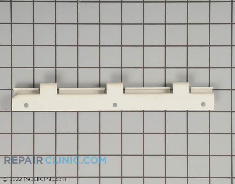 Drawer Slide Rail 241692001 Alternate Product View