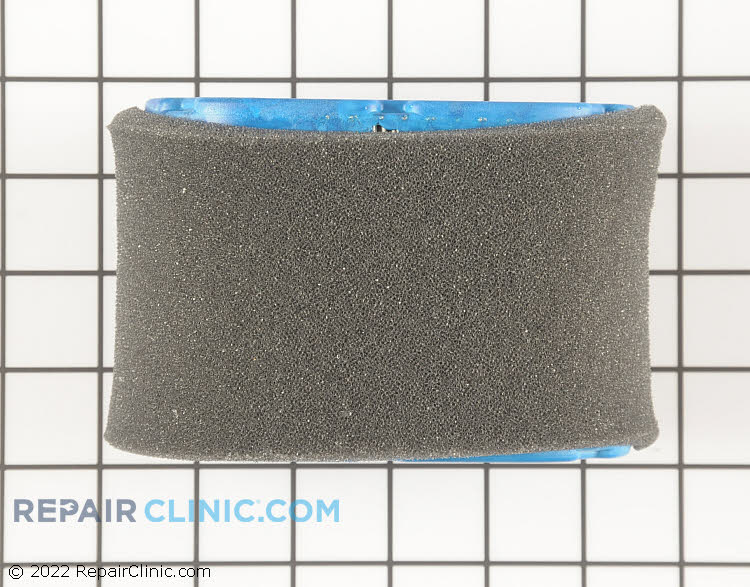 Air Filter 17211-ZF5-V01 Alternate Product View