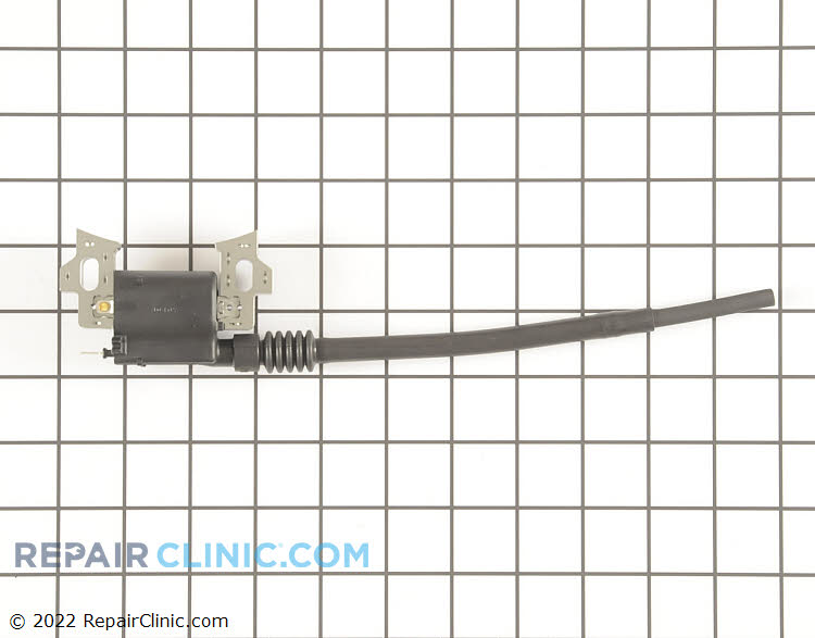 Ignition Coil 30500-ZE1-073 Alternate Product View