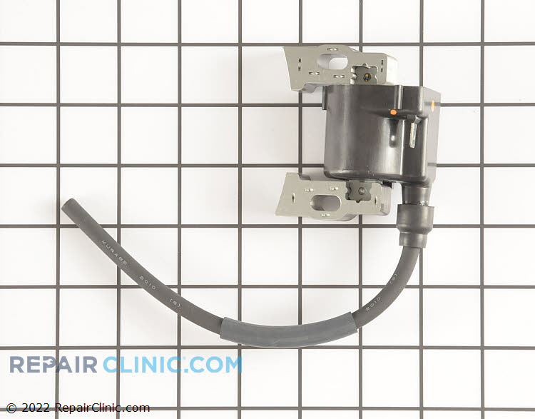Ignition Coil 30500-ZJ1-845 Alternate Product View